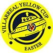Villarreal Yellow Cup Easter
