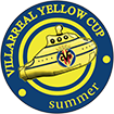Yellow Cup Summer
