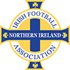 Irish National Football